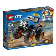 Lego City Monster Truck 60180 - 91wuajjymdl._sl1500_[1].jpg